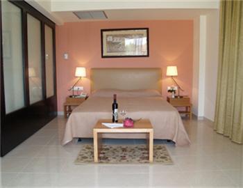 Hotel Sivota Double Sivota