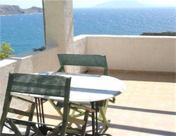 Finiki View  Karpathos