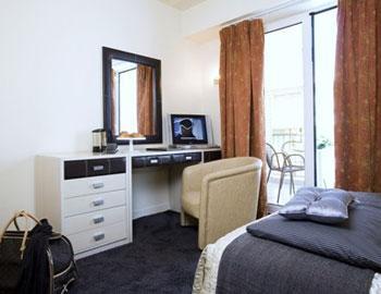 Piraeus Dream City Hotel Double Executive Room Piraeus