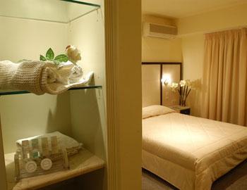 Piraeus Dream City Hotel Executive Room Piraeus