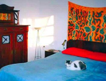 Kortiri Studios Apartment 4pax. Chalkidiki