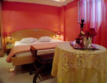 Niki Hotel  Piraeus
