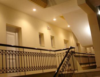 Loxandra Studios  Chalkidiki
