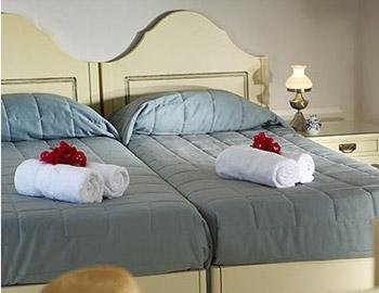 Perigiali Hotel Two rooms apartment Skyros