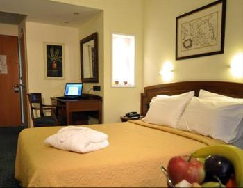 Vergina Hotel  Thessaloniki