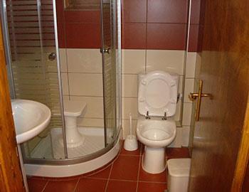 Marinos Apartments Kimon Sivota