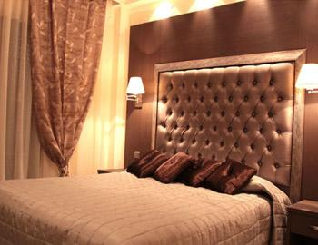 Avra Hotel Double Peraia