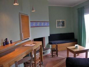 Porto Valitsa Junior Suite Paliouri