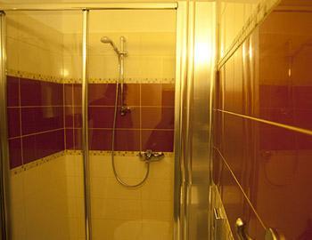 Villa Thomais Luxury Living-Aqua Gym & Spa Bath Episkopos Nikiana