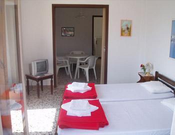 Rania House  Chalkidiki