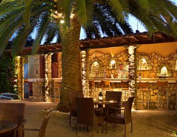 Pelli Hotel  Chalkidiki