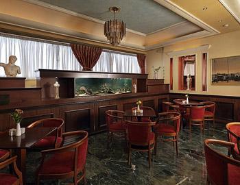 Savoy Hotel Bar Peiraias Kentro
