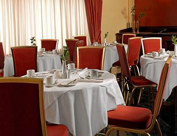 Savoy Hotel Restaurant Peiraias Kentro